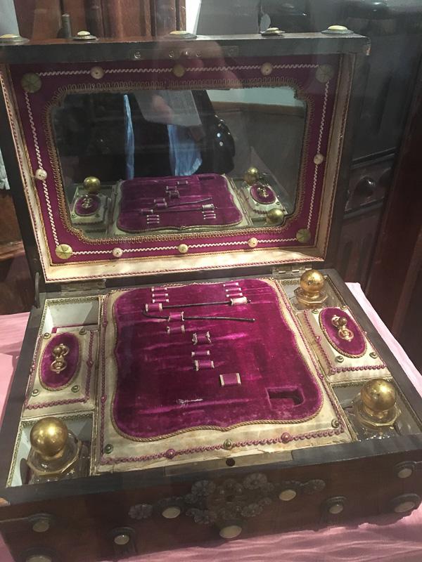美しい装飾箱