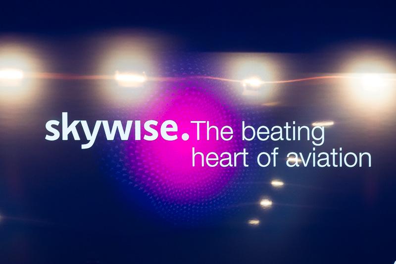 エアバスがビッグデータを活用するオープンプラットフォーム「Skywise」を発表