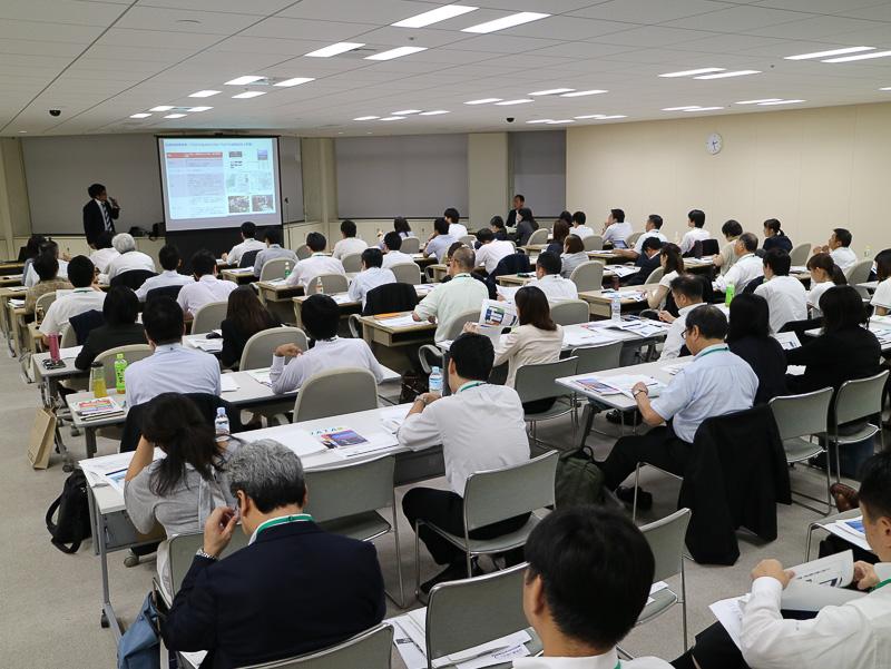 日本旅行業協会 関東支部は「第6回 JATA関東支部 インバウンドセミナー」を開催した
