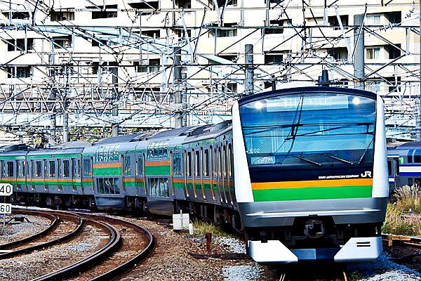 JR東日本は2月1日から、遅延証明書の発行対象時間を「発電~終電」に拡大する