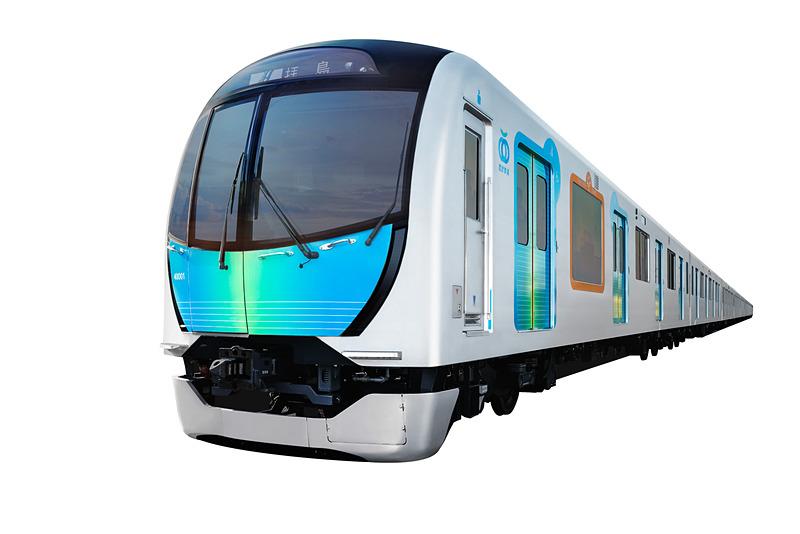 西武鉄道が西武新宿発~拝島行きの有料座席指定列車「拝島ライナー」の詳細を発表した