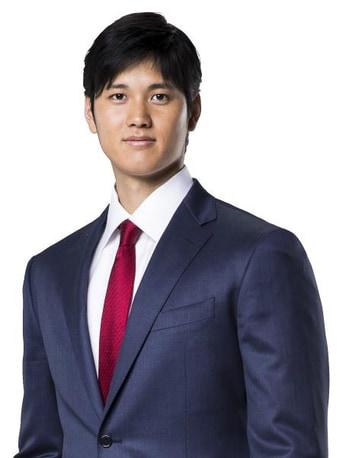 JALは、プロ野球選手 大谷翔平選手とサポート契約を締結した