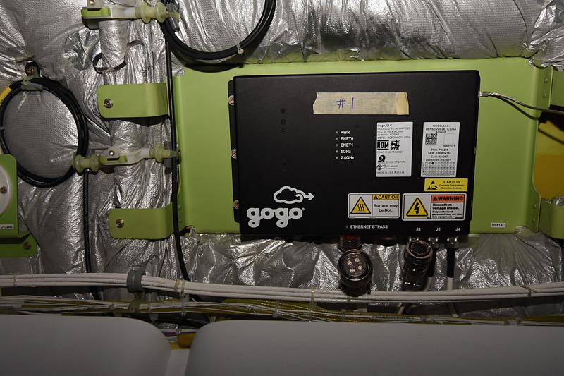 11ac対応の無線LANアクセスポイントを搭載