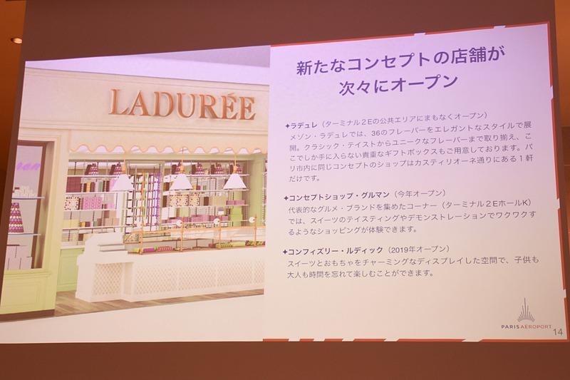 日本人旅行者のお土産上位はほぼすべてチョコレート