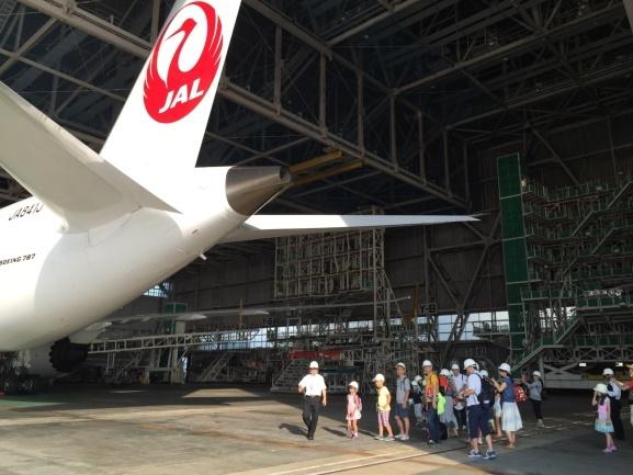 出発の成田空港、現地のそれぞれでオプショナルツアーを提供する