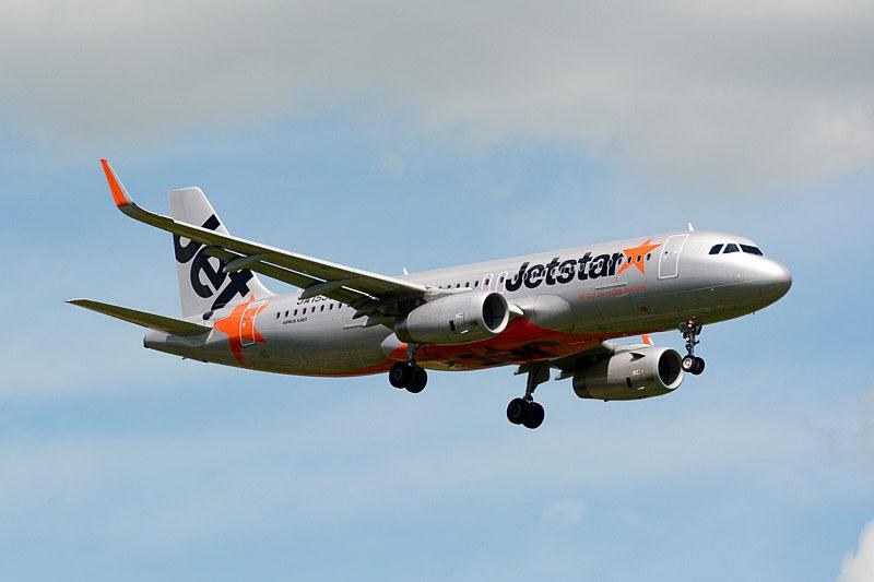 ジェットスター・ジャパンが九州6都市目の就航地となる長崎線開設。成田~長崎線の運航を9月6日に開始する