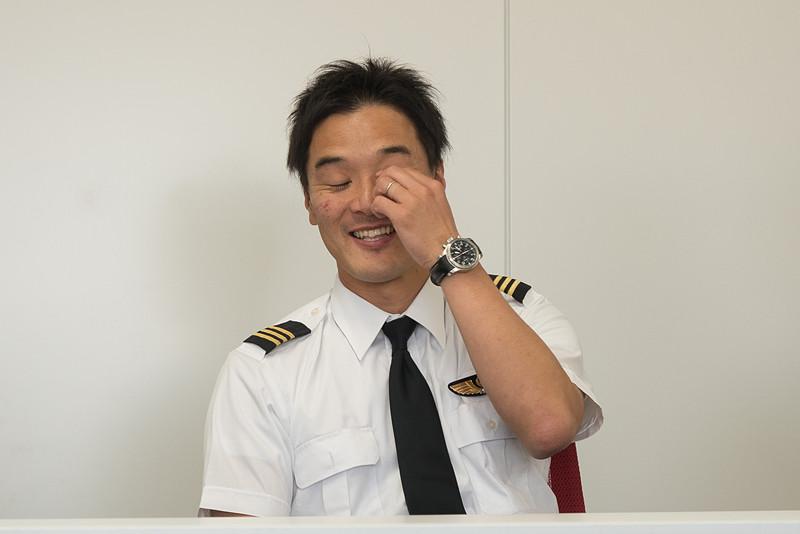 前田亮輔さん(エレクトーン奏者)