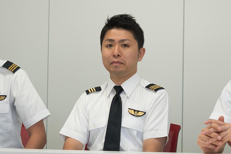 坪田和紀さん