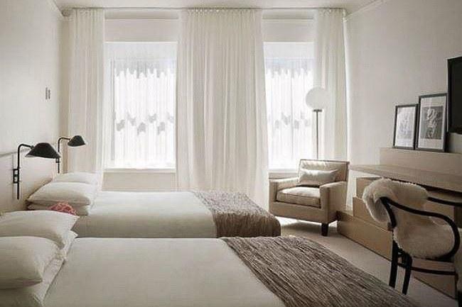 相鉄グループは直営ホテルをベトナム・ホーチミン市に2021年春開業する
