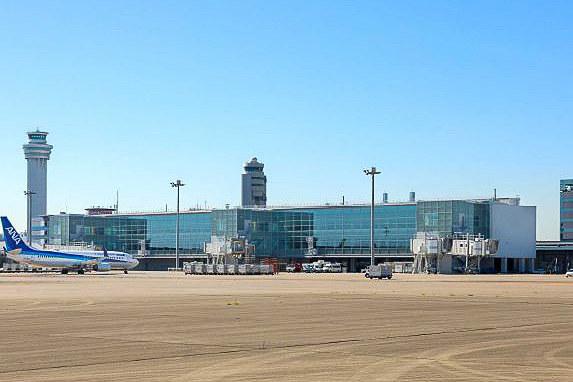 羽田空港国内線 第2旅客ターミナルにおいて国内線搭乗ゲートを備えたサテライト施設「羽田空港 第2ターミナル サテライト」の供用を12月10日から開始する