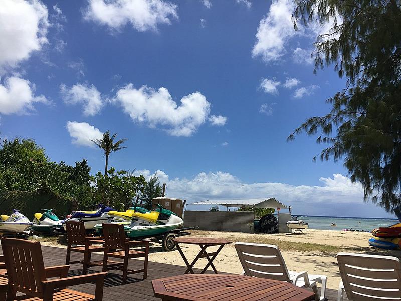昭文社が設立した「Guam Ocean Park Corporation」が「グアムオーシャンパーク」をオープン