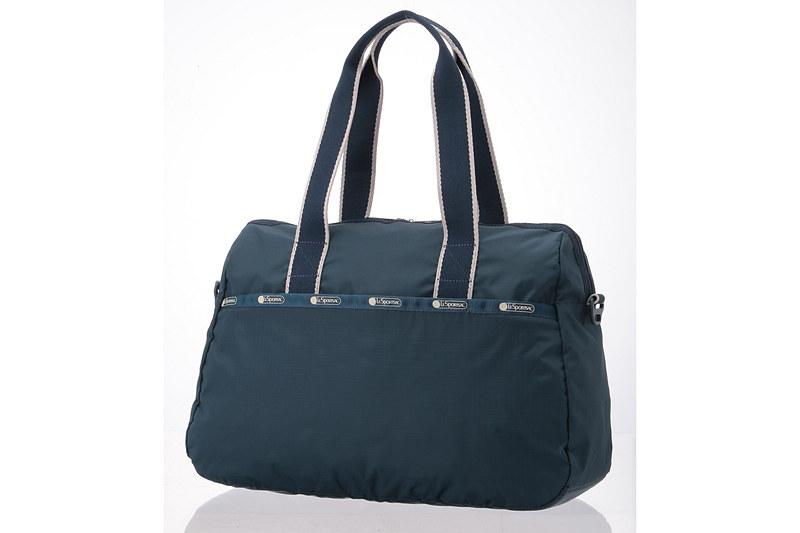 レスポートサック for ANA「HARPER BAG」