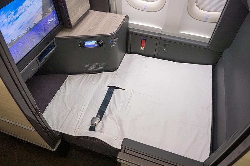 西川の「Sleep Tech」を採用したシートクッション