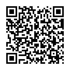 ダウンロード専用QRコード