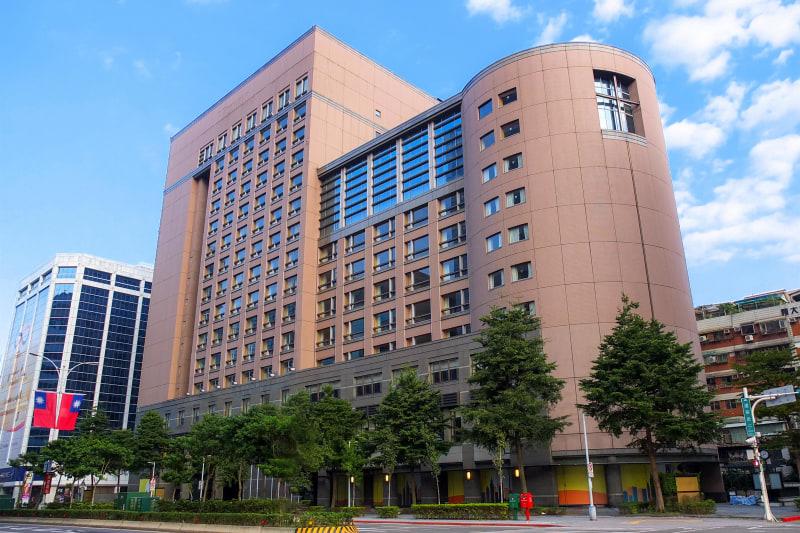 JR東日本、台湾にラグジュアリーホテル開業予定