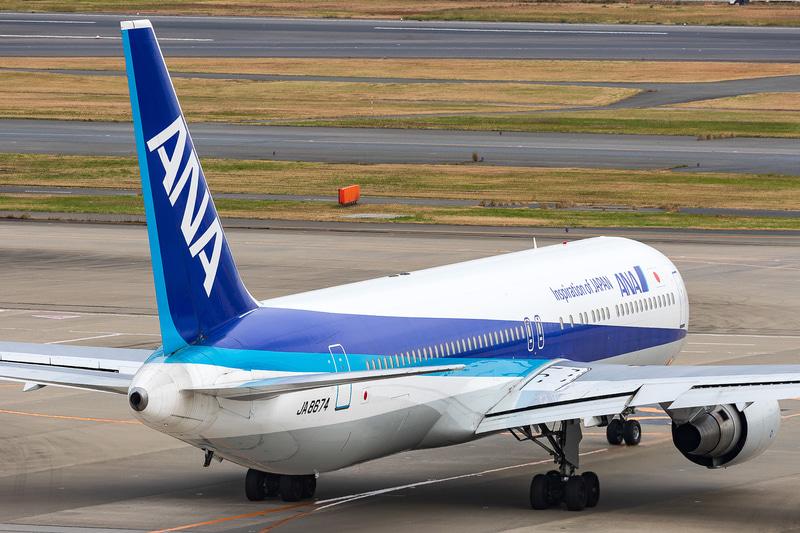 ANAは2020年サマーダイヤの国際線路便計画の一部を決定した