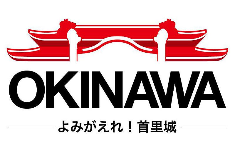 キャンペーンロゴ(国内向け)