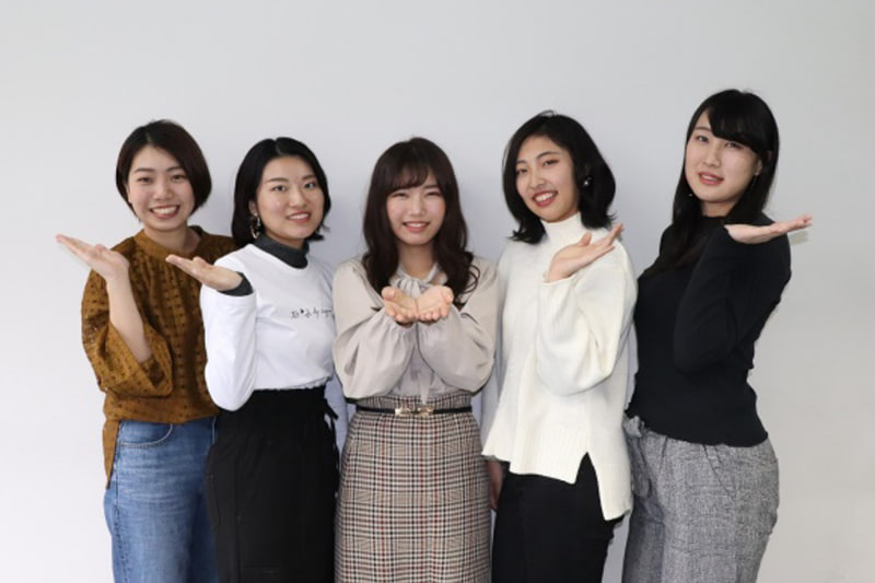 ジャルパックは、阪南大学 国際観光学部 国際観光学科 清水ゼミと連携して、「現役大学生が考えた『卒業記念家族旅行』 in タイ」を2020年1月8日に発売する