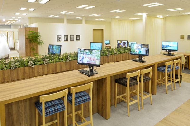 「ワタベウェディング 東京グランドプラザ」を2020年1月3日にリニューアルオープンする