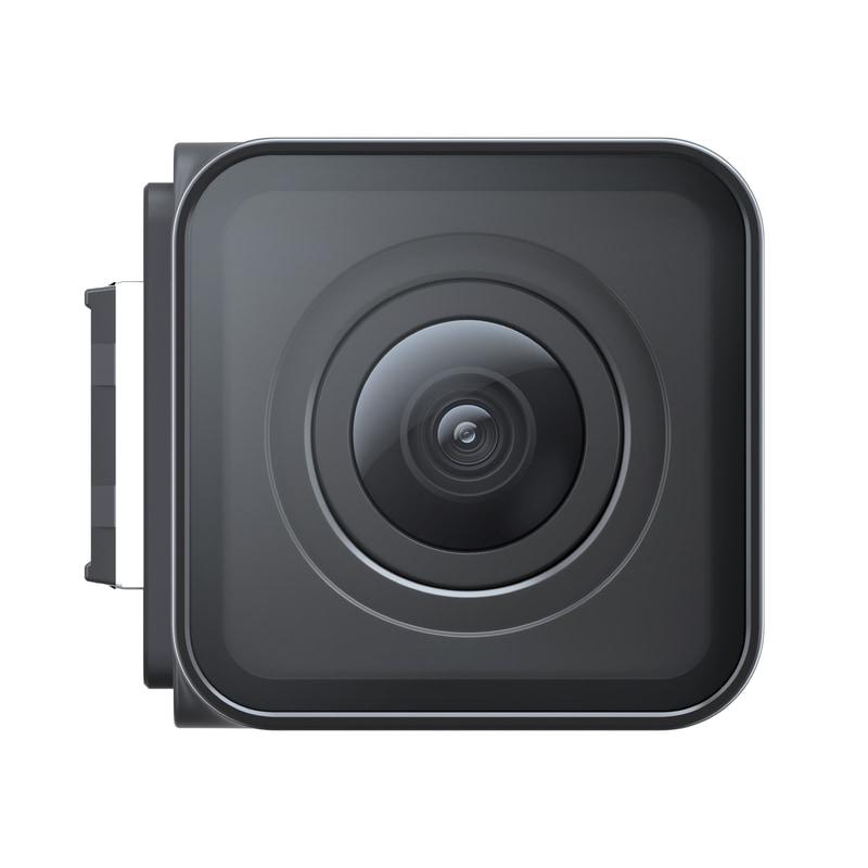 4K広角レンズモジュール