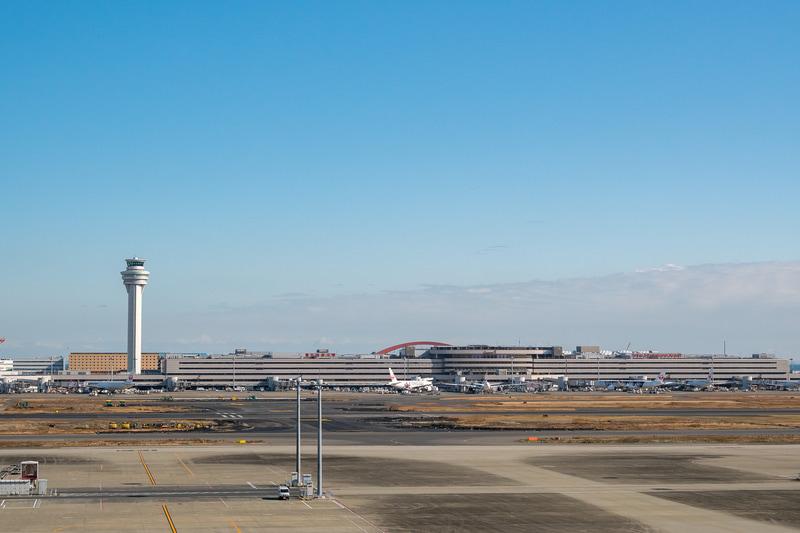 ANA、JALを始めとする国内航空各社が2月28日~3月12日の国内線航空券の予約変更/払い戻しに無料対応することを発表した