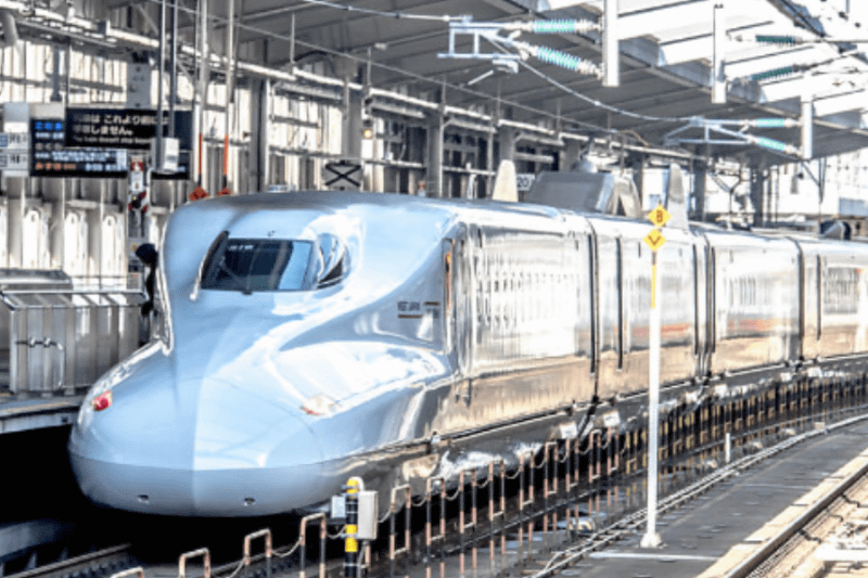 JR西日本は、山陽新幹線と在来線特急の臨時列車を新たに運休にすることを発表した