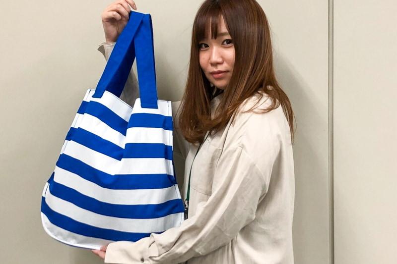株式会社ベルーナ 企画本部第6企画室 羽根未希子氏