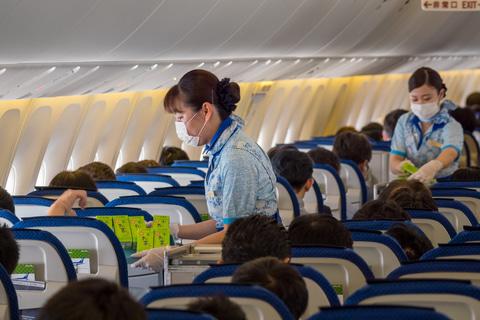 ウイルス 飛行機 キャンセル コロナ スカイマーク・JALの新型コロナによるキャンセルの返金方法を調査!|もちっとぷらす