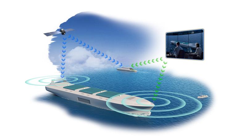 日本財団は無人運航船の実用化に向けて、5つのコンソーシアムに対し支援を行なうことを発表した