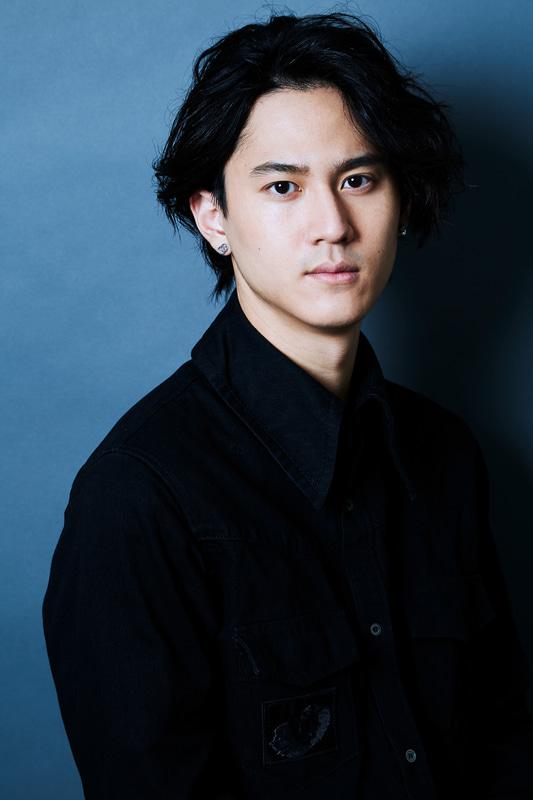 声優・武内駿輔さん