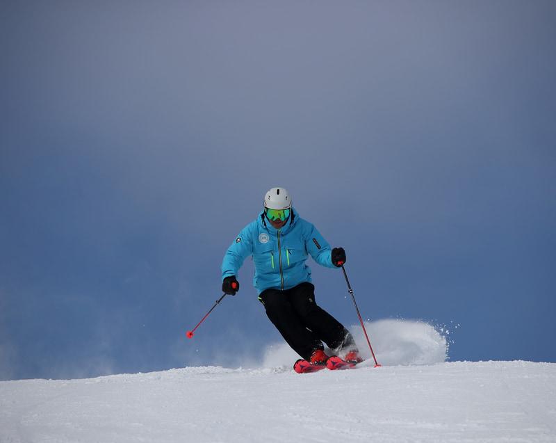 プリンスホテルは「富良野スキー場」の2020~2021年シーズンの営業を開始する