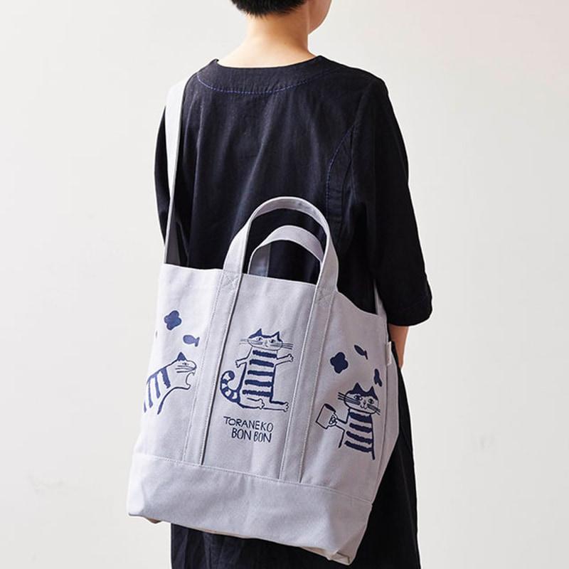 アフタヌーンティー・ティールーム「ニューイヤーズバッグ」(5000円)