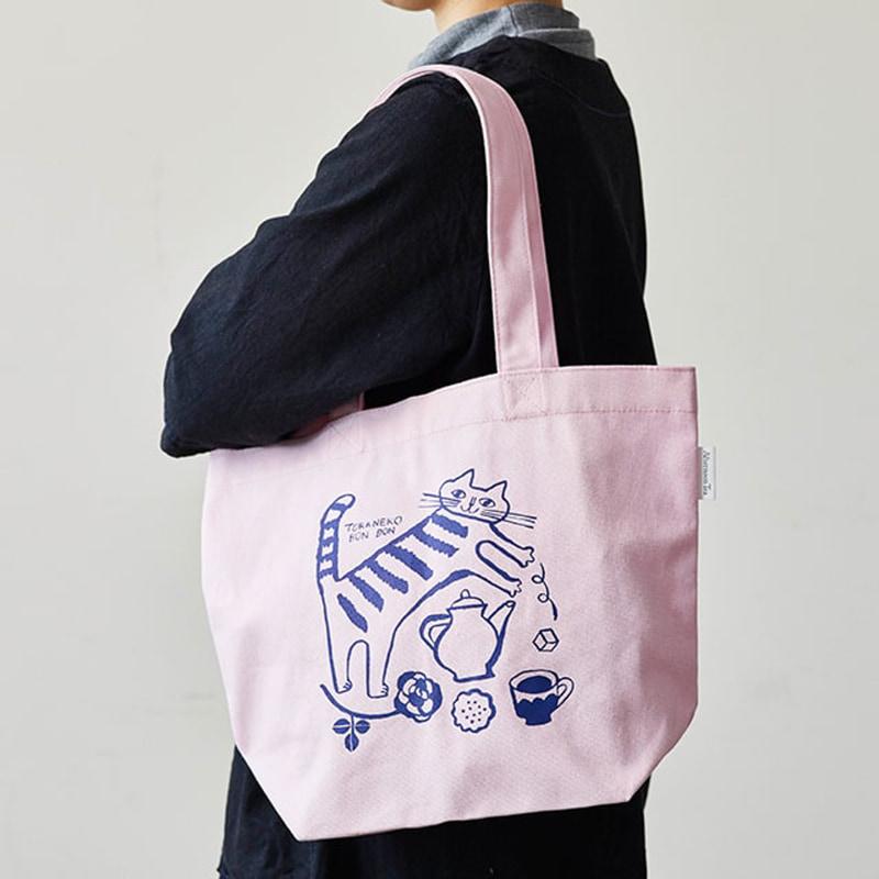 アフタヌーンティー・ティールーム「ニューイヤーズバッグ」(3000円)