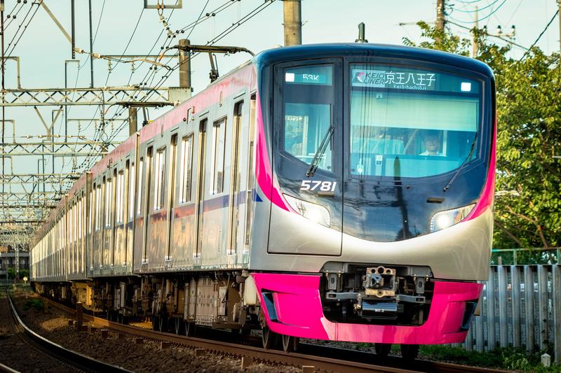 京王電鉄は2020年大晦日~2021年元日の臨時列車などを発表した