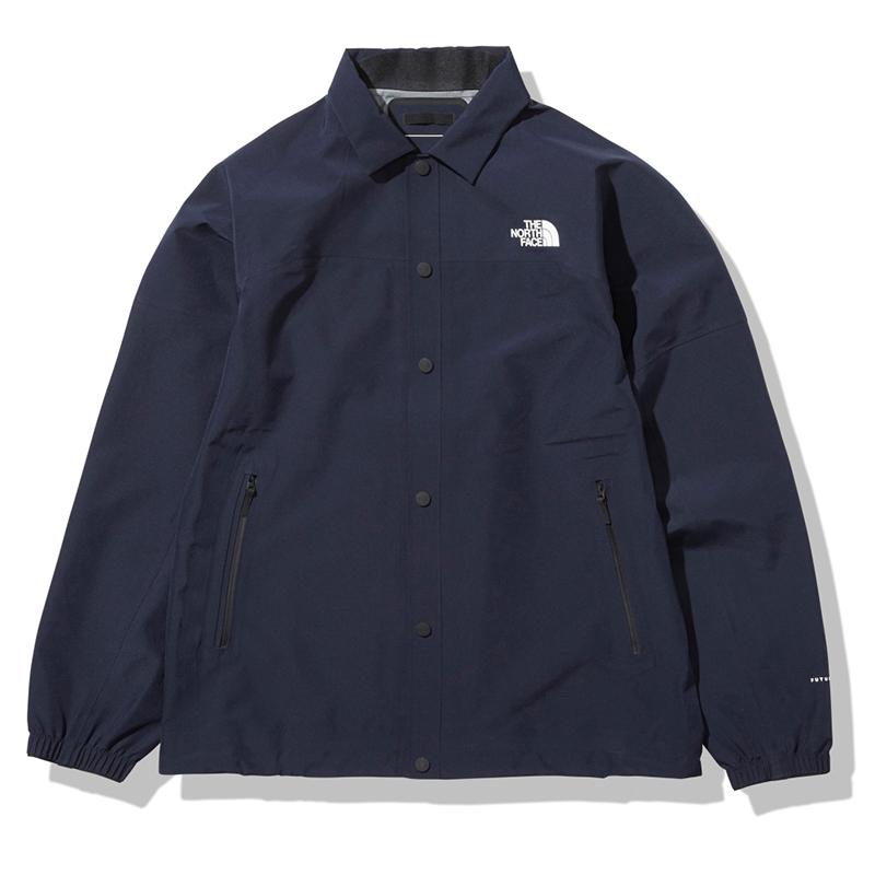 「FL Coach Jacket(アビエーターネイビー)」2万9700円