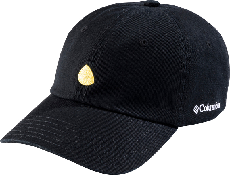 「PIXIE HEIGHTS CAP」