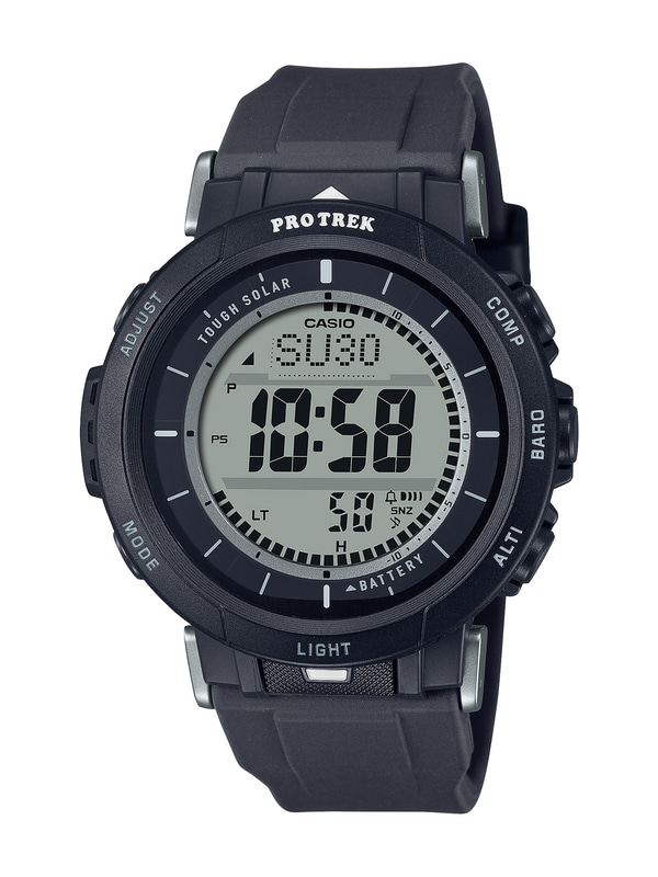 PRG-30-1JF