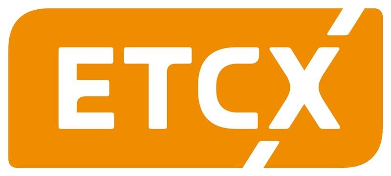 ETCソリューションズはクルマに乗ったままETCカードで決済できる「ETCX」のサービスを開始する