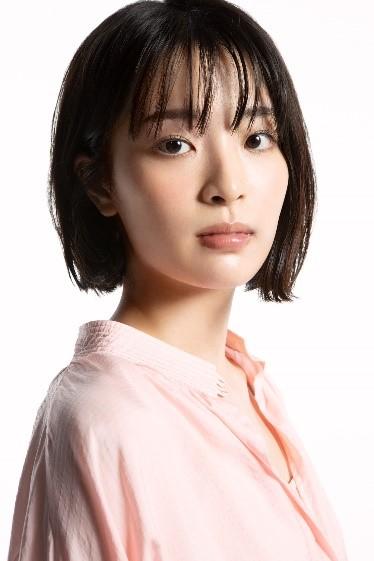 京王電鉄のWebサイトでついひじ杏奈さんのプロフィールとイメージビジュアルを公開中