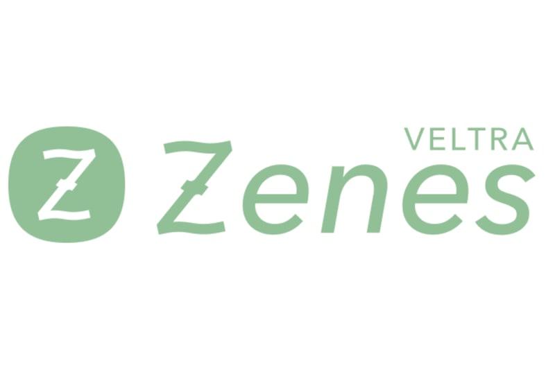 「Zenes」5月13日サービス開始