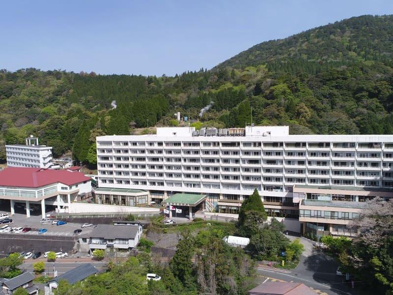 マイステイズ・ホテル・マネジメントは、「霧島国際ホテル」の運営を6月1日から開始する