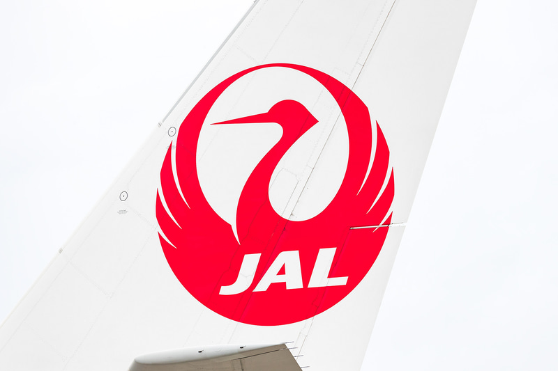 JALが伊丹~女満別/旭川線を季節運航