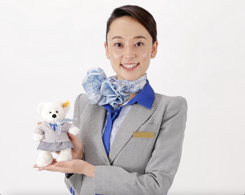ANAは機内販売商品を公式Cサイト「A-Style」で販売開始した