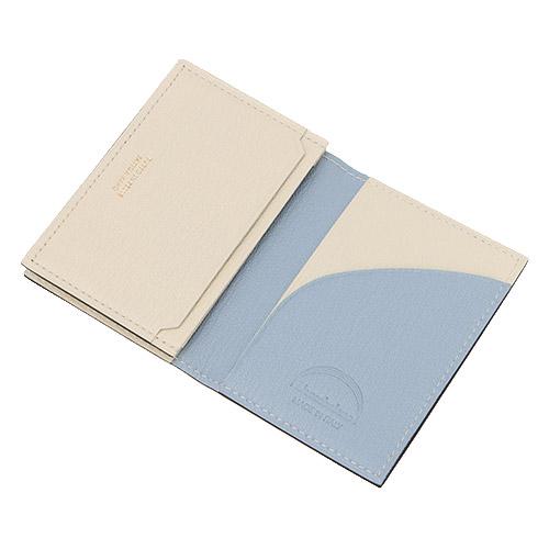 ラルコバレーノ ANAオリジナル カードケース(1万8700円)