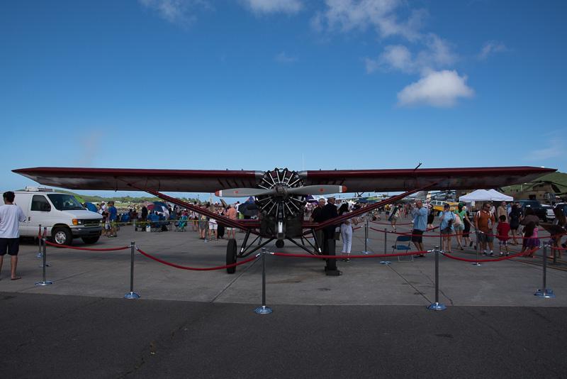 高翼形式のベランカ