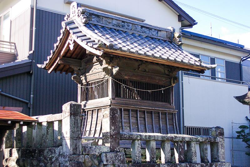 静岡県西部エリアの歴史と文化に触れる旅、今回は磐田市と掛川市が舞台だ