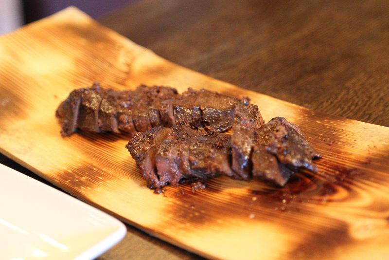 フィンランド滞在中の肉料理は圧倒的にトナカイが多く、今回の旅を振り返ってみると毎日食べていたような気がします