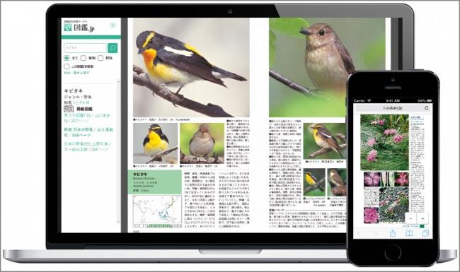 「図鑑.jp」