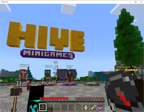 統合 サーバー マイクラ 版 Minecraft(統合版)を自宅サーバーで遊んでみた!Ubuntuによる構築に挑戦