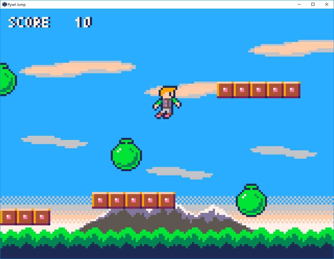 02_jump_game